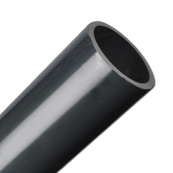 Tubi pvc o polivinilcloruro conferme alle norme uni en 1452 for Tipi di tubi in pvc